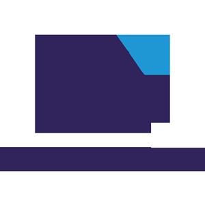Law-justice